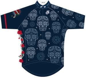 Muerto_front only