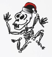 skeleton_christmas_invitation-p161141565957705602z70be_400