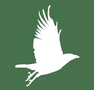 logo white new (1)