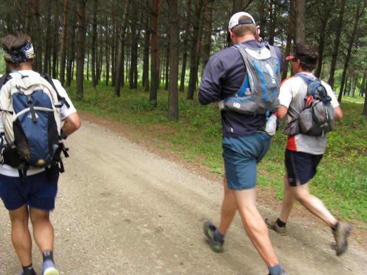 3 runners (3)