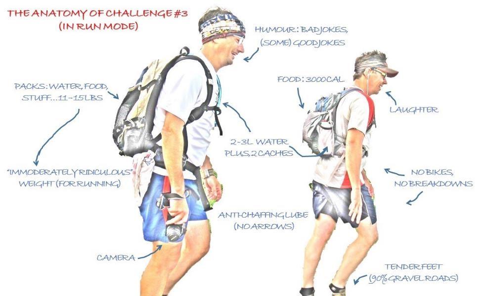 challenge 3 run (2)