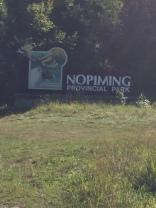 Nopiming Park